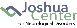 Joshua Center Logo