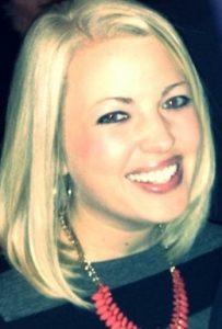 Danielle Cupryk-Novascone, M.A. CCC-SLP