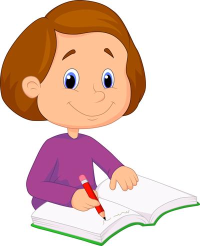 Summer Handwriting Clinic