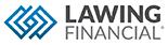 Lawing Financial