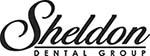 Sheldon Dental